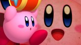 Why is the Kirby Series so Good? (Mel Turnquist)