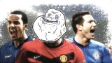 Forever Alone FIFA masthead