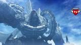 Nintendo Heartcast 010: Bionis Beginnings
