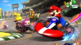 art_Mario Kart Wii