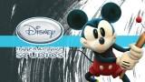E3 2012 Masthead Disney