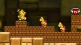 Nintendo Heartcast 011: Repeat Mario Offender