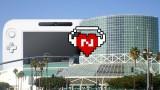 Nintendo Heartcast Episode 013: E3 2012 Predictions
