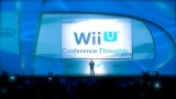 E3 2012 Conference Thoughts Masthead
