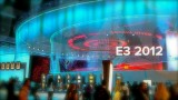 E3 2012 Generic Masthead 5