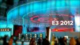 E3 2012 Generic Masthead 5
