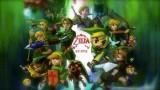 E3 2012 Zelda Masthead 2