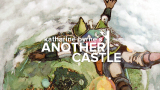 Another Castle - Skyward Sword Utopia Masthead