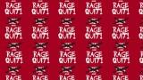 Rage Quit Round Table Masthead