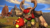 screen_SkylandersGiants-01