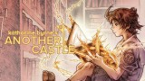 Another Castle - Do Stories Matter Masthead