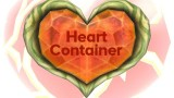 Heart Container Masthead01
