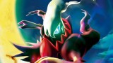 art_Pokemon TCG Masthead