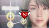 Nintendo Heartcast Episode 20: Rhythmic