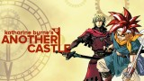Another Castle - Chrono Trigger & Radiant Historia Masthead