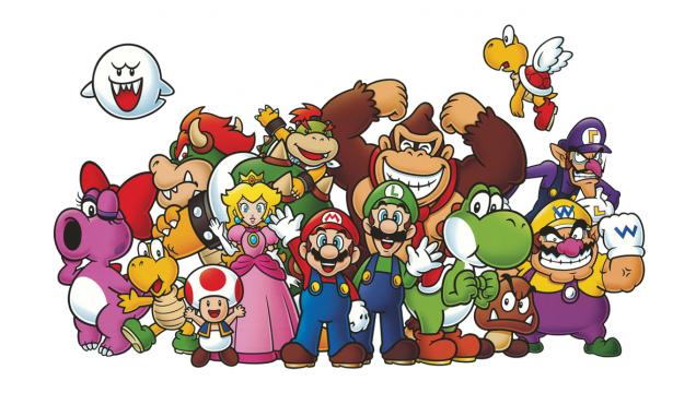 art_Club_Nintendo_Characters_Poster.jpeg
