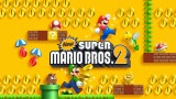 New Super Mario Bros 2 Review Masthead