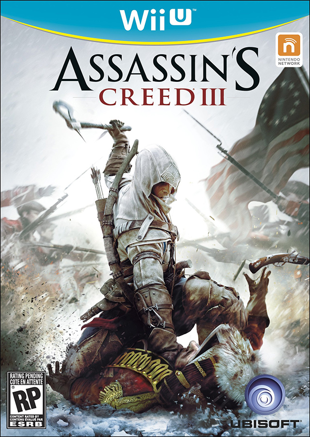 art_WiiUboxArtAssassinsCreed
