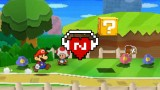Nintendo Heartcast Episode 23: Imminent Release