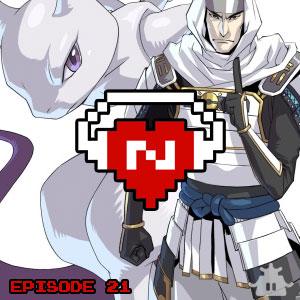 Nintendo Heartcast Episode 21: Conquistadors
