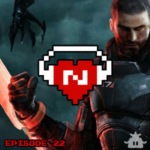 Nintendo Heartcast Episode 22: Known Effect