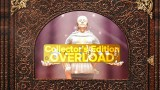 Collector's Edition Overload Masthead