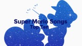 Top Ten Mario Songs Masthead