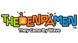 The Denpa Men: They Came By Wave Masthead