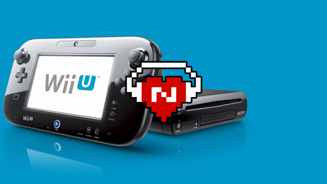 Nintendo Heartcast Episode 027: Now U Know