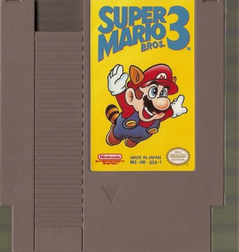 image_nes-super-mario-bros-3-cart.jpeg