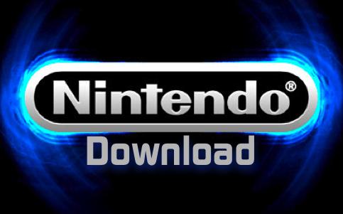 misc_nintendo-download-blue.jpeg