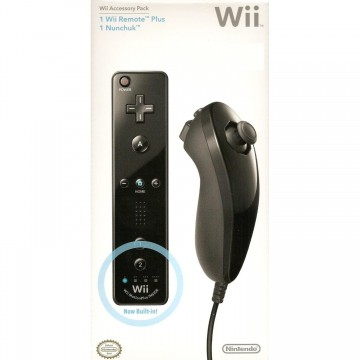 misc_wii_remote_plus_black_1