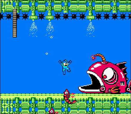 screen_megaman2_aquaman level.jpeg