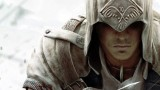 Assassin's Creed III Masthead