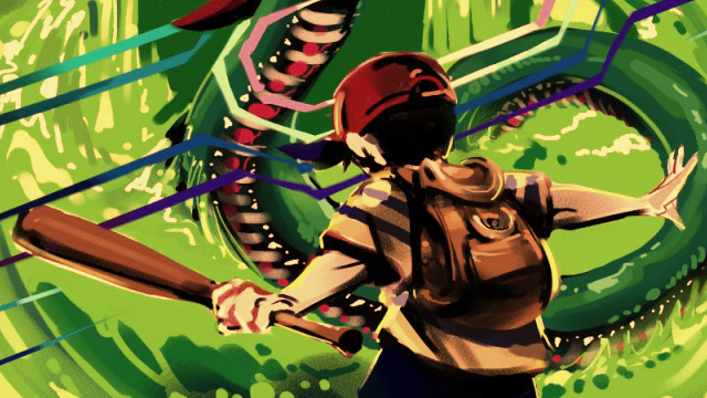 The Church of Ness: Earthbound's Religious Overtones « Nintendojo