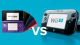 Launch Window Wii U vs 3DS Masthead