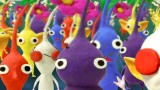 Pikmin Masthead