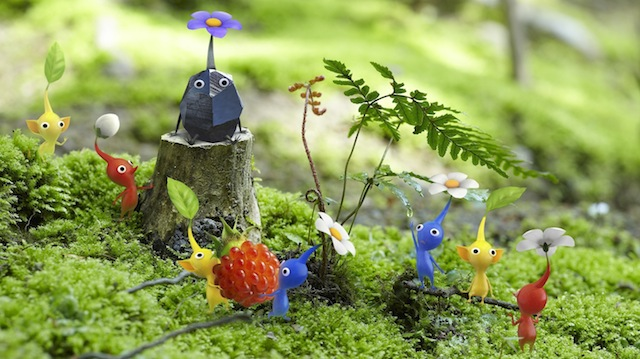 art_Pikmin3