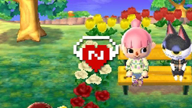 Nintendo Heartcast Episode 033: New Pants