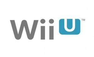 logo_WiiU