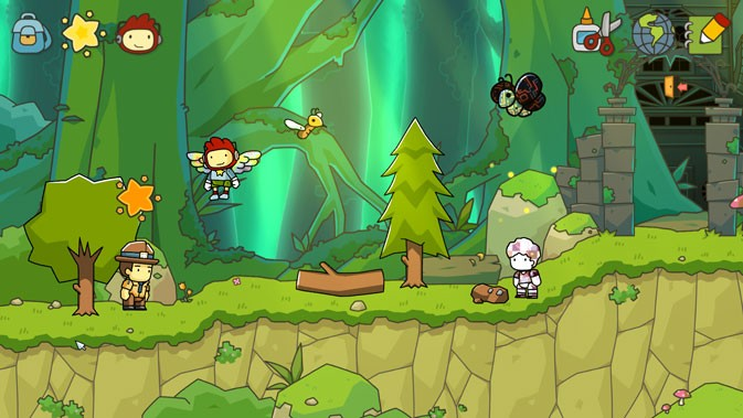 screen_scribblenauts-unlimited.jpeg