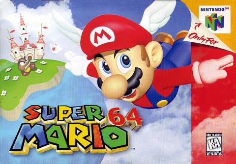 image_super-mario-64-cover.jpeg