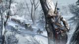 Assassin's Creed Wii U 101