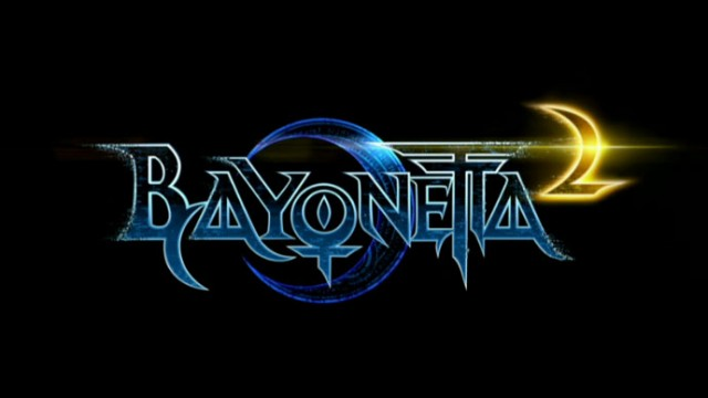 Bayonetta 2 exclusivity