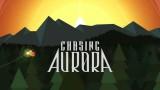 Chasing Aurora Masthead