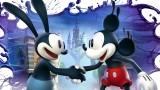 Epic Mickey 2 Masthead