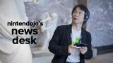 News Desk Masthead (Miyamoto)