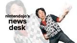 News Desk Masthead (Miyamoto01)