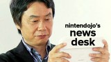 News Desk Masthead (Miyamoto02)