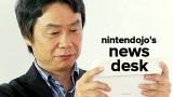 News Desk Masthead (Miyamoto02)